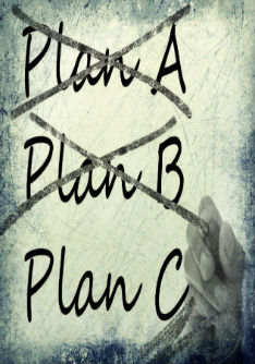 pin-planning-black-min